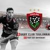 Matchs du Rugby Club Toulon