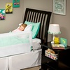 Regalo Hide Away Extra-Long Safety Bed Rail