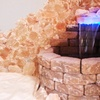 Up to 45% Off Halotherapy Packages