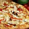 Up to 53% Off Italian Fare at Jo Jo's Original Pizza