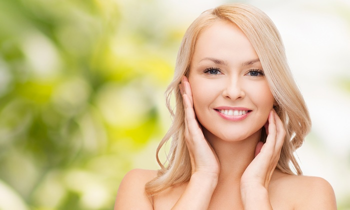 Planet Beach - Multiple Locations: $35 for Massages, Anti-Aging Facials, and Skin Hydration Treatments at Planet Beach ($351 Value)