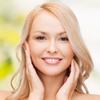 Planet Beach – 90% Off Beauty Treatments