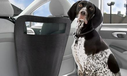 Animal Heaven Auto Pet Barrier
