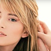 Up to 68% Off at Salon Celine in Silver Spring