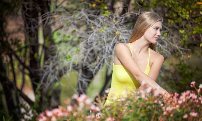JH Photographers - Santa Cruz / Monterey: $80 for $200 Worth of Services — Jh Photographers