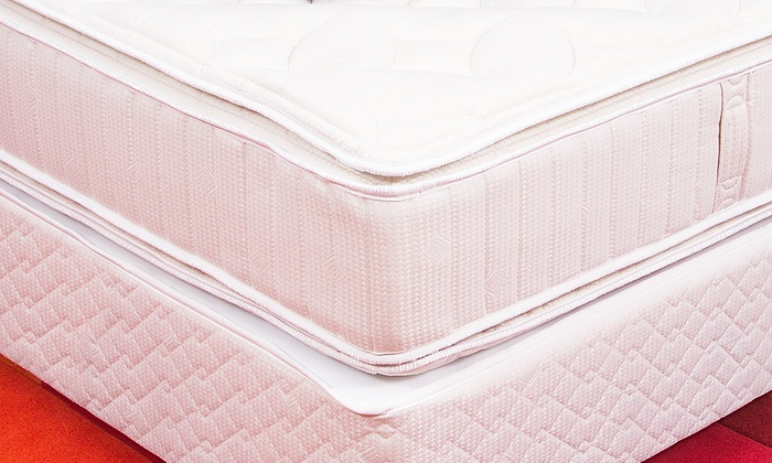 Today's Bed - Burnsville: $225 for $500 Worth of Mattresses at Today's Bed