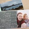 Up to 79% Off Custom Photo Book