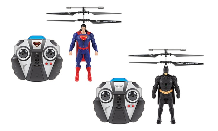 world tech toys helicopter parts with Gg World Tech Toys Batman Or Superman Rc Helicopter on Rc Raptor 30 Helicopter Parts furthermore Hercules Unbreakable 3 5ch Rc Helicopter Ls further Product further 3 5 Ch Camo Hercules Rc Gyro Helicopter as well Mega Hercules Super Tuff Rc Helicopter.