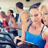 88% Off Membership at Olympic Athletic Club