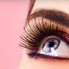 61% Off Eyelash Extensions