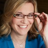 $99 for $445 Worth of Prescription Glasses at Gary Tracy, OD
