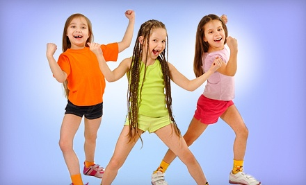 2-Day Princess Dance Day Camp or a 2-Day Justin Bieber and Disney Day Camp for 1 Child (a $100 value) - Dana's Studio of Dance in Southlake