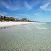 Stay at Comfort Inn in Destin, FL