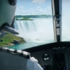 Up to 44% Off Helicopter Tour in Niagara-on-the-Lake
