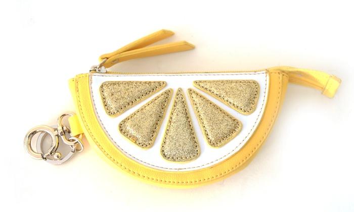 Sharif Designs Ltd - Astoria: $13 for $29 Worth of Handbags — Sharif Designs Ltd