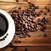 46% Off at Coffee Revolution