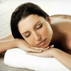 Up to 64% Off Body Therapy or Massages