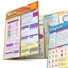 Laminated Common Core Study Guides