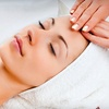 Up to 53% Off Massage or Facial at Azemi Salons
