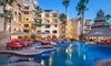 4-Star Resort w/ Select All-Inclusive Options
