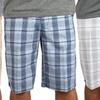 Micros Men's Death Star Shorts