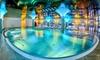 Hotel Arkas - Prószków: Opolskie: 1-7 nocy dla 2 osób z wyżywieniem, dostępem do strefy spa & wellness i więcej w Hotelu Arkas