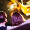 Up to 53% Off Drive-In Movie and Concessions