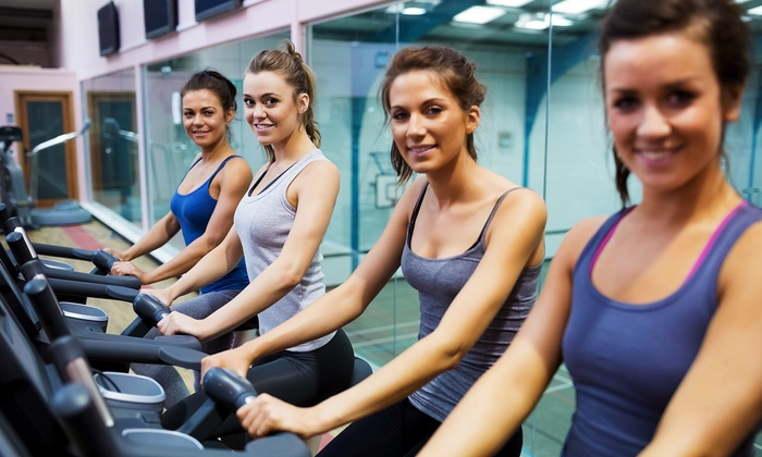 Maximum Fitness & Performance - Redwood Village: $59 for 12 Maximum Functional Performance Classes for Beginners at Maximum Fitness & Performance ($180)