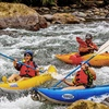 All-Inclusive Adventure Package from Costa Rica Rios