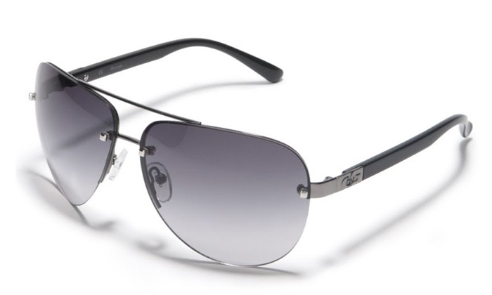 f57e808094 Guess Men   Women Sunglasses
