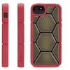 Teenage Mutant Ninja Turtles Shell Case for iPhone 5/5s