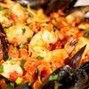 37% Off Italian Food at Cinque Terre Restaurant
