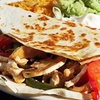 40% Off Mexican Cuisine at Tres Potrillos