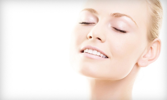 Ageonics Medical  - Murray Hill: 20, 40, or 60 Units of Botox at Ageonics Medical (Up to 66% Off)