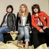 The Band Perry – Up to 35% Off