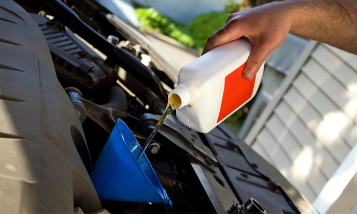 jessels autos - Northampton: Car Service With Oil Change and Health Check for £30 at Jessels Autos