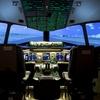 52% Off Flight Simulator Experience