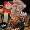 47% Off Local Holiday Gift Basket