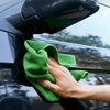 Up to 68% Off Auto Detailing in Feasterville