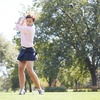 40% Off Professional Golf Clinics