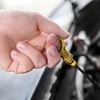 53% Off Basic Oil and Filter Change at ATS Auto Service