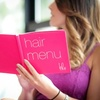 Up to 35% Off Blowouts and Manicure at Blo Blow Dry Bar La Mesa