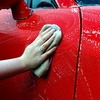 Up to 63% Off at Commack Hand Car Wash and Detail Center