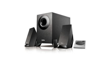 Edifier M1360 Speaker 2.1 Multimedia System