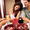 53% Off Spa Package with Massage or Facial at Mandara Spa