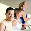 81% Off Gym Visits at Wild Basin Fitness
