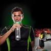 Boost Oxygen Natural Energy in a Can