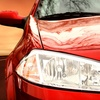 Up to 51% Off Hand Car Washes