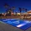 Up to 71% Off at Hard Rock Hotel & Casino Las Vegas