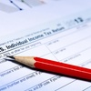 57% Off Tax Consulting Services